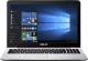 Ноутбук Asus X555SJ-XX044T -