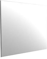 Зеркало для ванной Riho F40108007040 -