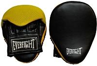 Боксерская лапа Everfight EFM-5008 -