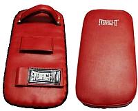 Боксерская лапа Everfight ЕАР-5055 -
