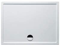 Душевой поддон Riho DA63 Davos 120x90 -