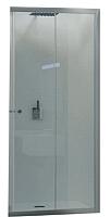 Душевая дверь Riho GKB32200 Lucena 80 -