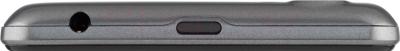 Смартфон Philips S326 (серый)