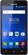 Смартфон Philips S326 (серый) -