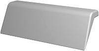 Подголовник для ванны Riho AH15115 (серебристый) -