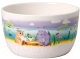Тарелка Villeroy & Boch Lily in Magicland (0.45л) -