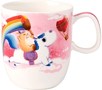 Чашка Villeroy & Boch Lily in Magicland (0.25л) -