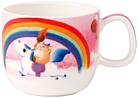 Чашка Villeroy & Boch Lily in Magicland (0.18л) -