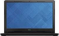 Ноутбук Dell Inspiron 15 3558 (3558-5278) -