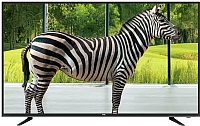 Телевизор TCL H32B3904 -