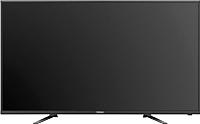 Телевизор Haier LE42B8000TF -