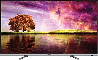 Телевизор Haier LE32K5000T -