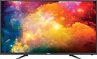 Телевизор Haier LE32B8000T -