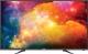 Телевизор Haier LE24B8000T -