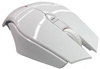 Мышь DigiOn PTMX007W -