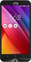 Смартфон Asus Zenfone 2 Laser / ZE500KL-1A435RU (32GB, черный) -