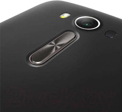 Смартфон Asus Zenfone 2 Laser / ZE500KL-1A435RU (32GB, черный)