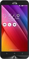 Смартфон Asus Zenfone 2 Laser 32GB / ZE550KL-1C250RU (красный) -