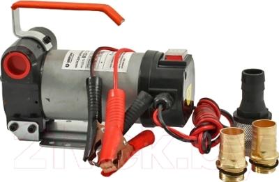 Насос для дизельного топлива Unipump BCD-12V