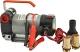 Насос для дизельного топлива Unipump BCD-12V -