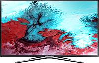 Телевизор Samsung UE49K5500BU -