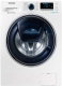 Стиральная машина Samsung WW70K62E09W -