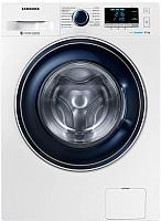 Стиральная машина Samsung WW80K62E01W -