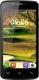 Смартфон BQ Golf BQS-4560 (черный) -