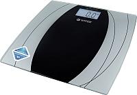Напольные весы Vitek VT-8061 SR -