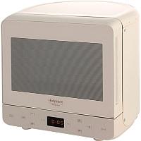 Микроволновая печь Hotpoint MWHA 13321 VAN -