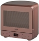 Микроволновая печь Hotpoint MWHA 13321 CAC -