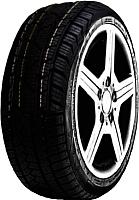 Зимняя шина Torque TQ020 185/65R15 88T -