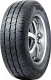 Зимняя шина Torque Winter Van WTQ5000 235/65R16C 115/113R -