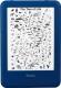 Электронная книга Onyx Boox C67ML Darwin (синий) -