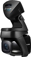 Автомобильный видеорегистратор NeoLine EVO Z1 -