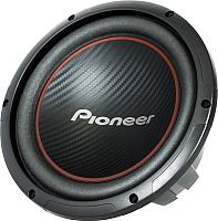 Компонентная АС Pioneer TS-W254R -