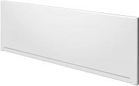 Экран для ванны Riho P190005 (190x57) -