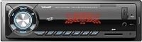 Бездисковая автомагнитола Swat MEX-1007UBB -