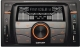Бездисковая автомагнитола Swat WX-216UBA -