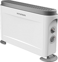 Конвектор Hyundai H-HV14-20-UI540 -