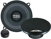Коаксиальная АС Mac Audio Edition 213 -
