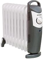 Масляный радиатор Hyundai H-HO1-09-UI889 -