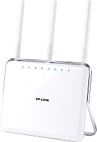 Беспроводная точка доступа TP-Link Archer C9 -