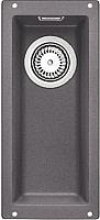 Мойка кухонная Blanco Subline 160-U (518951) -