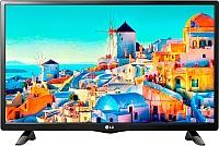 Телевизор LG 22LH450V -