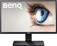 Монитор BenQ GW2470HM -