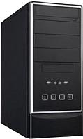 Системный блок SkySystems i4468200V0D50 -