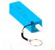 Портативное зарядное устройство Bradex Брелок SU 0037 (голубой) -