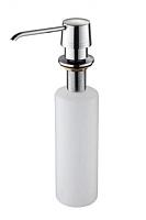 Дозатор жидкого мыла Teka Universal 40199310 -