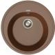 Мойка кухонная Thor Norden 51 (80105205) -